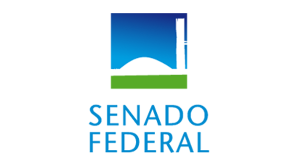 senado-federal-featured
