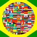 brasil-imigracao1
