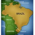 Brazil-map-featured