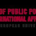 spp-logo1
