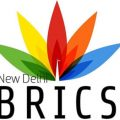 2012-brics-logo-featured