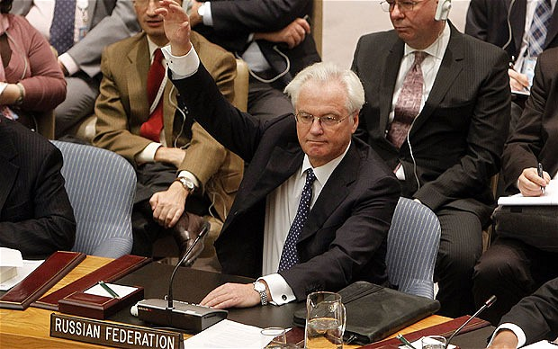 Image result for unsc russia