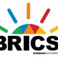 brics-logo-featured