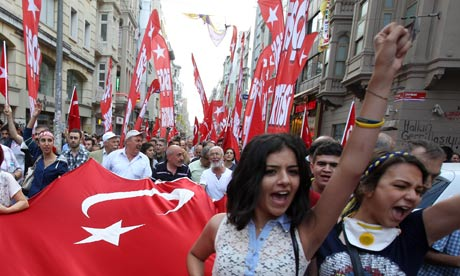 000turkey protests in pictur 008