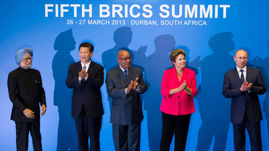 brics article
