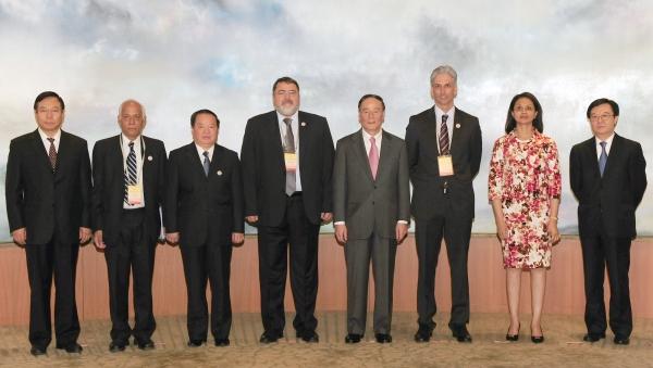 Towards Stronger Intra Brics Trade Post Western World