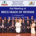 first-meeting-of-brics-heads-of-revenue