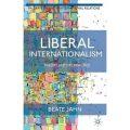 liberal-internationalism-featured