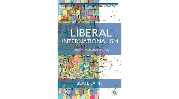 liberal theory Liberalism definition, the quality or state of being liberal, as in behavior or attitude see more.