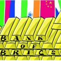 BRICS-Development-Bank-Patience-required-