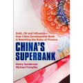 Chinas-Superbank
