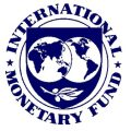the-death-of-imf-reform-featured