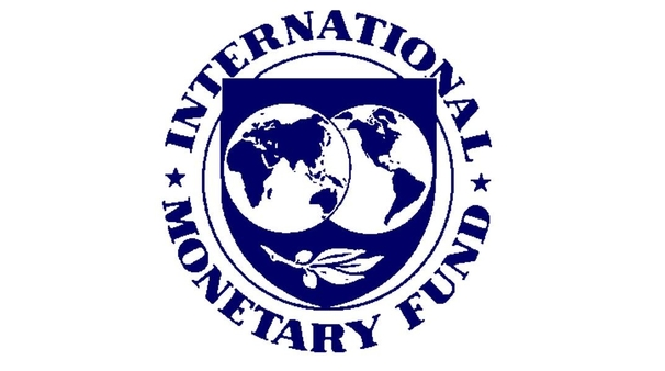 the death of imf reform featured
