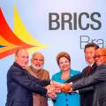 BRICS-1