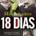 18-Dias-Matias-Spektor