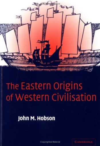 an analysis of the theories of john hobson