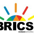 BRICS-LOGOs