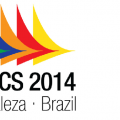 BRICS-Summit-is-chance-to-strengthen-Brazils-global