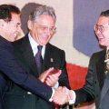 Liderana-Regional-do-Brasil-completa-20-anos