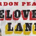 beloved-land-stories-struggles-and-secrets