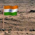 indias-sputnik-moment