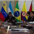can-unasur-help-brazil-stabilize-venezuela