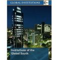 institutions-of-the-global-south-braveboy