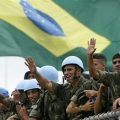 20140920-Brazils-next-government-must-reassert-its-global-role
