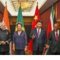 20141120-In-Brisbane-BRICS-reaffirm