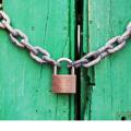 locked1-1