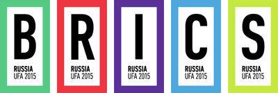 BRICS and SCO: Russia's Big Summit