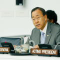 UN-Sec-Gen