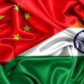 india-china-0