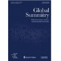 global-summitry