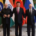 BRICS1-1