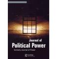 Journalof-Power-edited