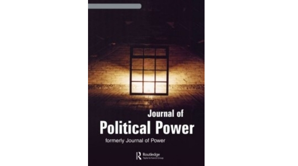 Journalof-Power-edited