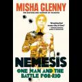 glenny-1