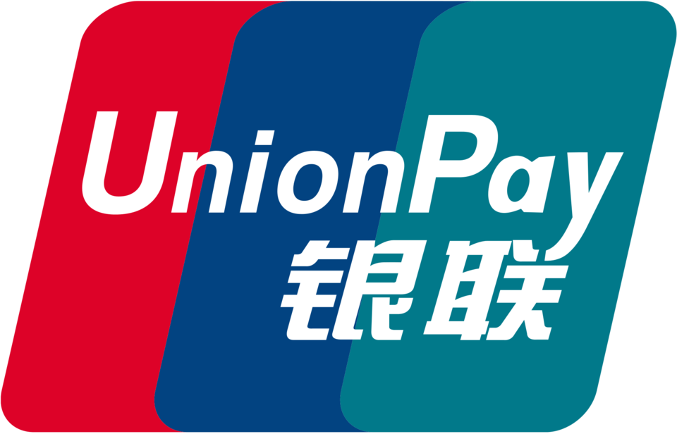 can china union pay challenge visa and mastercard