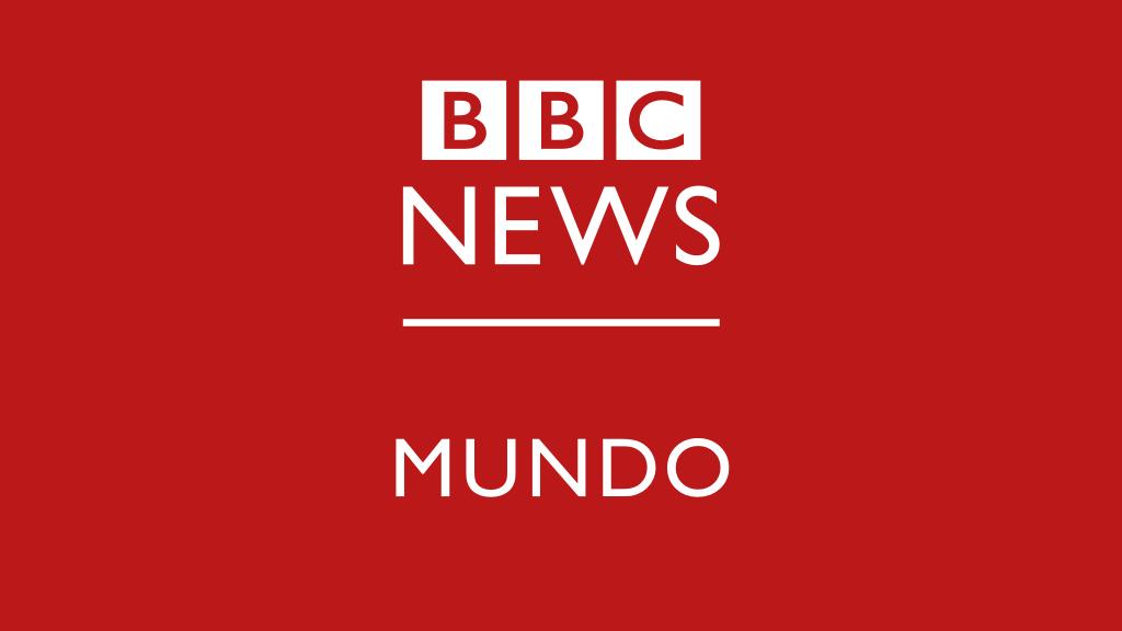 Entrevista: 'Esta podría ser la peor crisis económica que América Latina ha  tenido en su historia'